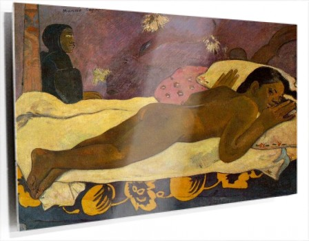 Gauguin,_(Eugene-Henri-)_Paul_-_Spirit_of_the_Dead_Watching_[1892].jpg